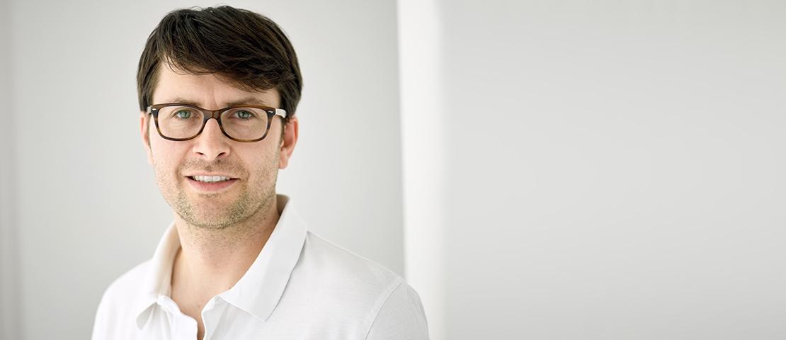 Dr. Henning - OKKudamm