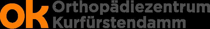 Orthopädiezentrum Kurfürstendamm